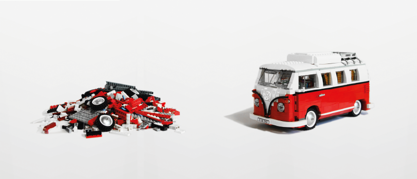 lego-vw-business-intelligence