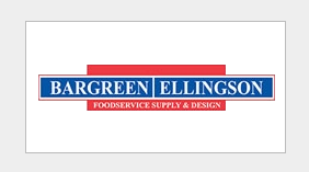 Bargreen Ellingson