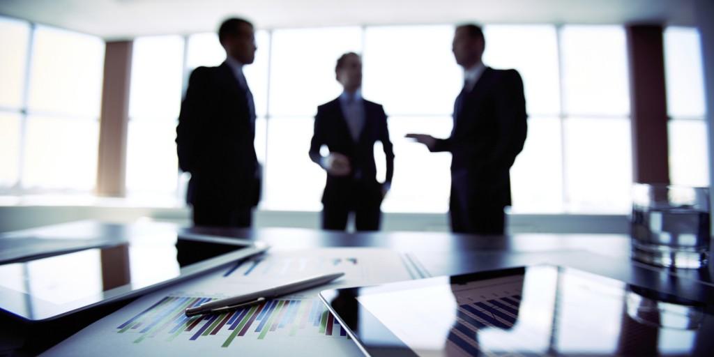 business job role
