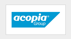 Acopia Group