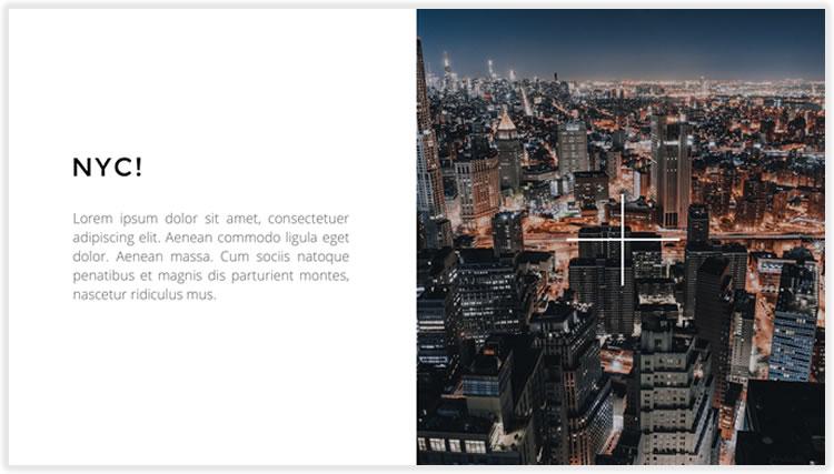 design-text-image