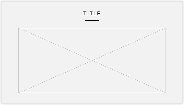 wireframe-chart