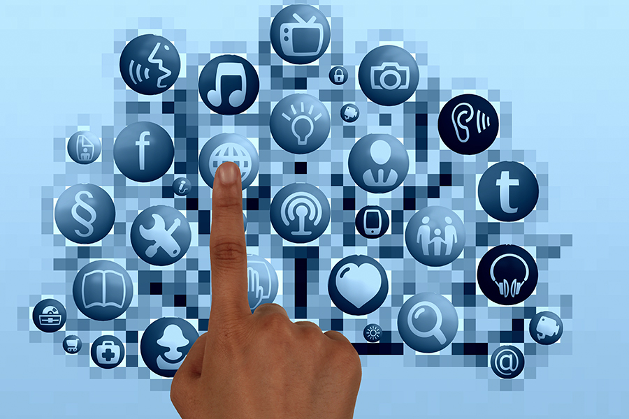 How Social Media Can Increase Your Sales