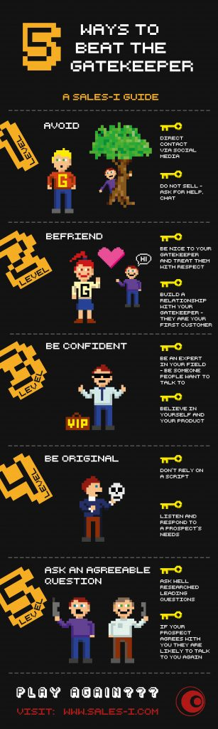 beat-the-gatekeeper-infographic