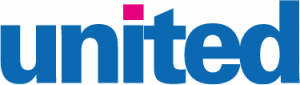 United UK Logo