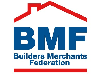 BMF Partner