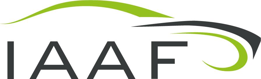IAAF partner